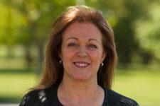 Annette Lassignardie