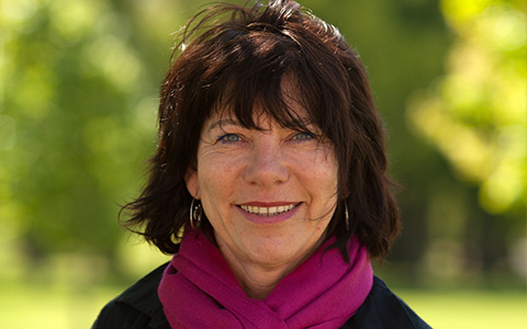 Emmanuelle Coquereau