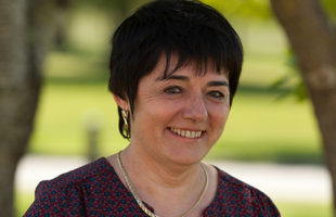 Nora Lazaro