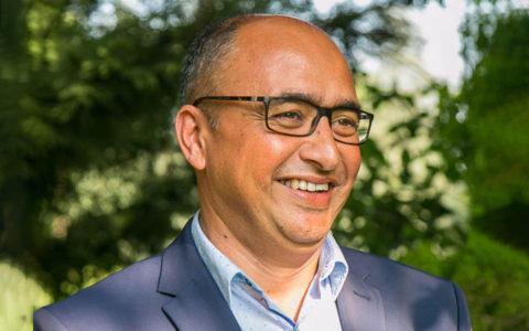 Aziz Senhadji