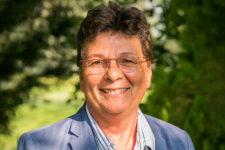 Marie-Christine Bahuaud