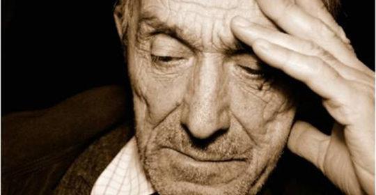 Relation surdité/maladie d'alzheimer
