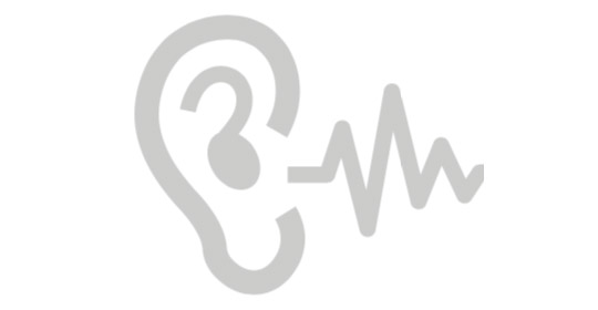 Les étapes simples de l'appareillage auditif